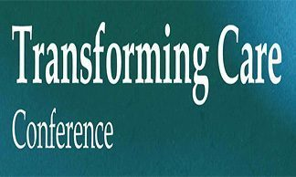 Conferenza Transforming Care 2019 (Copenaghen): Call for Papers