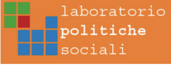 Working Paper LPS: The contorted politics of guaranteed minimum income in Greece