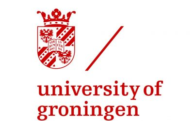 "Seminario ""Technical change, the future of work, and social protection"" presso Università di Groningen"